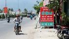 Đất Vân Phong trầm lắng sau quyết định dừng chuyển nhượng