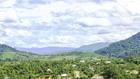 Đấu giá quyền sử dụng đất tại huyện Hướng Hóa, Quảng Trị