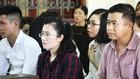 Phiên tòa xét xử bị cáo Nguyễn Thị Lam và 15 đồng phạm bị hoãn sáng 16-5