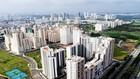 Đấu giá lần hai 3.790 căn hộ tái định cư tại Thủ Thiêm