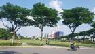 Khu đất vàng giữa trung tâm Đà Nẵng, tâm điểm của vụ việc