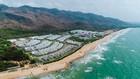 Bà Rịa - Vũng Tàu: Chuẩn bị đấu giá hàng loạt khu đất vàng ven biển