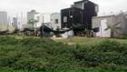 Chuyên gia luật: Đà Nẵng hủy kết quả đấu giá đất là sai luật, đẩy DN vào phá sản