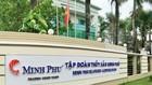 Minh Phú dự thu về 3.700 tỷ đồng từ đợt chào bán riêng lẻ