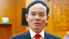 Ông Trần Lưu Quang.