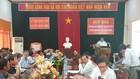 Phú Yên: Cưỡng chế, thu hồi hơn 9.700 m2 đất lấn chiếm của nguyên bí thư huyện