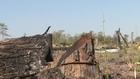 Gia Lai: Phá rừng hơn 7ha làm nương rẫy, một đối tượng bị bắt giữ