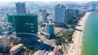 Đang xây dựng khung pháp lý cho condotel, officetel
