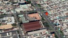 5.000 m2 đất công ở Sài Gòn bị dùng sai mục đích