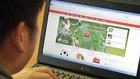 Tham gia cá độ bóng đá qua mạng, một cán bộ Ban Tuyên giáo Tỉnh ủy Đắk Lắk bị bắt khẩn cấp (Ảnh minh họa).