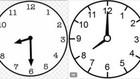 Đề xuất giờ làm việc đã được điều chỉnh có tính linh hoạt hơn.