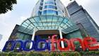 MobiFone thu về hơn 153 tỷ đồng sau khi thoái vốn tại TPBank. Ảnh :MobiFone.