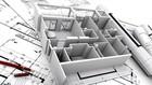 Đấu thầu rộng rãi 2 dự án hạ tầng khu nhà ở tại Hà Nam