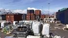Hải quan TPHCM đã phát hiện nhiều vụ nhập khẩu hàng cấm trong thời gian qua.