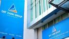 Đất Xanh bán xong 234 tỷ đồng trái phiếu cho quỹ Hàn Quốc ASAM Vietnam