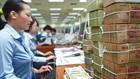 Theo báo cáo của Bảo hiểm Xã hội Việt Nam, tổng số dư nợ từ đầu tư của các quỹ bảo hiểm xã hội, bảo hiểm y tế và bảo hiểm thất nghiệp đến cuối năm 2015 lên tới khoảng 435.129 tỷ đồng.