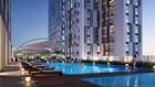 TP.HCM: Công bố dự án căn hộ cao cấp Centana Thủ Thiêm