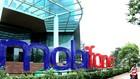 Tiến trình cổ phần hóa Mobifone, một trong những doanh nghiệp nhà nước lớn luôn nhận được sự quan tâm của dư luận. Ảnh: Lê Tiên
