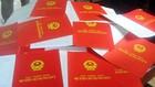 Tây Ninh thu hồi hơn 200 Giấy chứng nhận quyền sử dụng đất cấp trùng