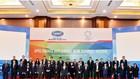 Thứ trưởng Tài chính và Phó thống đốc NHTW của 21 nền kinh tế thành viên APEC và đại diện cấp cao từ IMF, WB, ADB, OECD... tham dự Hội nghị