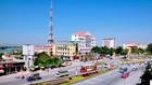 Sơ tuyển nhà đầu tư xây hạ tầng khu nhà ở tại Hà Nam