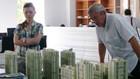 Hơn 750 người nước ngoài sở hữu nhà tại Việt Nam