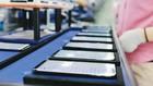 Tăng trưởng xuất khẩu thời gian qua chủ yếu thuộc về các nhóm ngành do DN FDI chi phối như điện thoại, máy tính và máy móc thiết bị khác