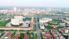 Quảng Ninh phê duyệt kết quả sơ tuyển dự án khu đô thị tại Móng Cái
