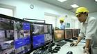 EVN đặt mục tiêu vận hành an toàn, tin cậy lưới điện truyền tải. Ảnh: Lê Tiên