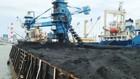 Công ty CP Tư vấn và xây dựng Phú Xuân trúng Gói thầu Cung cấp dịch vụ bốc dỡ than phục vụ vận hành Nhà máy Nhiệt điện Duyên Hải 1, với giá trúng thầu 175,875 tỷ đồng. Ảnh: Đ.H. Tùng