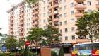 Trên địa bàn Hà Nội, có 184 nhà chung cư tái định cư đủ điều kiện đã được đưa vào sử dụng