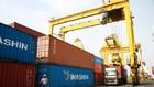 CPTPP có hiệu lực sẽ mở ra một thị trường rộng lớn cho doanh nghiệp Việt Nam với quy mô kinh tế nội khối chiếm tới 13,5% GDP toàn cầu. Ảnh: Lê Tiên