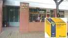 Sở Y tế TP. Cần Thơ đã ban hành Quyết định cấm Công ty TNHH Dược phẩm Văn Lang tham gia hoạt động đấu thầu thuốc trong năm 2018 tại sở này