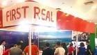 First Real được người mua trả tiền trước và chiếm dụng vốn của khách hàng lên tới hàng trăm tỷ đồng