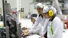 Tập trung phát triển khoa học và công nghệ như là trụ cột cho tăng trưởng nhanh, bền vững. Ảnh: Minh Khuê