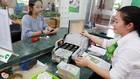 Vietcombank tăng vốn điều lệ lên xấp xỉ 37,1 nghìn tỷ đồng sau khi hoàn tất phát hành cổ phiếu riêng lẻ cho đối tác ngoại. Ảnh: Việt Trần