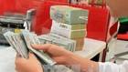 Tỷ giá USD hôm nay 28/2. Ảnh: Trần Việt/TTXVN.