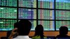 Quy mô thị trường cổ phiếu dự kiến đạt mức 100% GDP vào năm 2020.