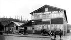Boeing Airplane Co. tại Seattle (Washington, Mỹ). Ảnh: Boeing