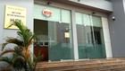 Công ty CP Đầu tư phát triển nhà và đô thị HUD6 đặt kế hoạch trong năm 2019 tiếp tục thực hiện một số dự án bất động sản tại Hà Nội, Thanh Hóa, Hà Tĩnh… Ảnh: Việt Khánh