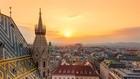 Những thành phố đáng sống trên thế giới