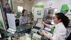 Tỷ giá USD hôm nay 18/3 tại các ngân hàng thương mại không đổi so với cuối tuần qua. Ảnh minh họa: Trần Việt - TTXVN