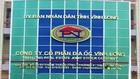 90% doanh thu của Công ty CP Địa ốc Vĩnh Long đến từ kinh doanh bất động sản