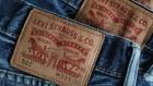 Levi Strauss được đặt tên theo nhà sáng lập của hãng, người đã có công đưa quần jeans trở thành một trang phục phổ biến và mở công ty vào năm 1853 - Ảnh: BBC.