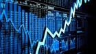 Các số liệu thống kê cho thấy, giá trị giao dịch trung bình của rổ chỉ số VN30 trong tháng qua chỉ đạt mức 1.400 tỷ đồng, giảm 30% so với hồi giữa tháng 3.