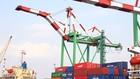 Xuất khẩu hàng hóa sẽ được hưởng lợi khi có thêm các đơn hàng từ phía Mỹ chuyển dịch sang. Ảnh: Lê Tiên
