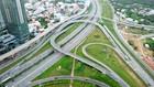 Các dự án đầu tư công phải được lựa chọn trên cơ sở đánh giá mức độ hiệu quả. Ảnh: Song Lê