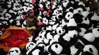 Công nhân trong một nhà máy đồ chơi ở Giang Tô, Trung Quốc. Ảnh:CNN