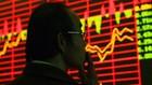 Giới đầu tư toàn cầu đang đối mặt mối lo lớn từ chiến tranh thương mại Mỹ-Trung.
