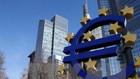Kinh tế Eurozone tăng trưởng khởi sắc. Ảnh minh hoạ: TTXVN